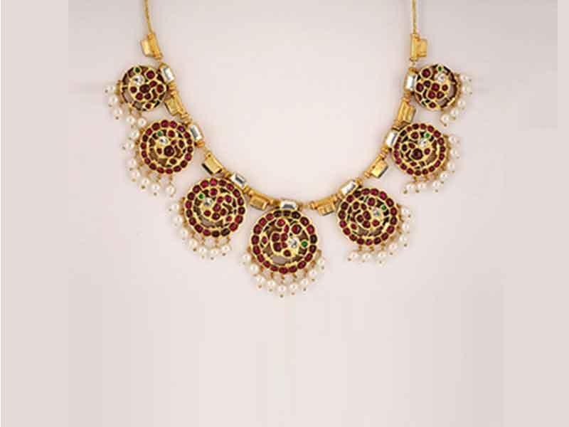 Amethyst Very Jewellery