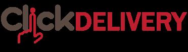 clikdelivery.com