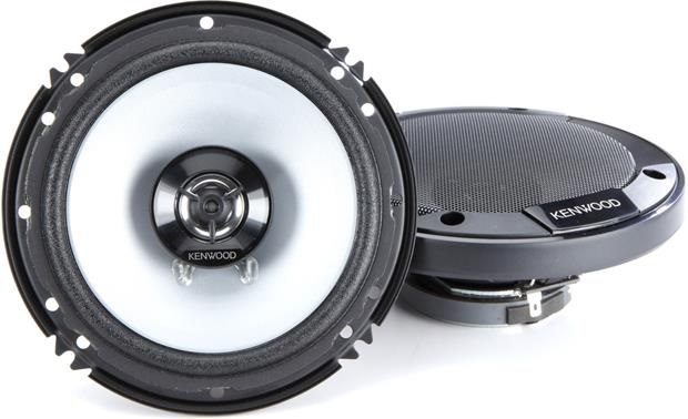 Choosing Your Details for Car Speakers