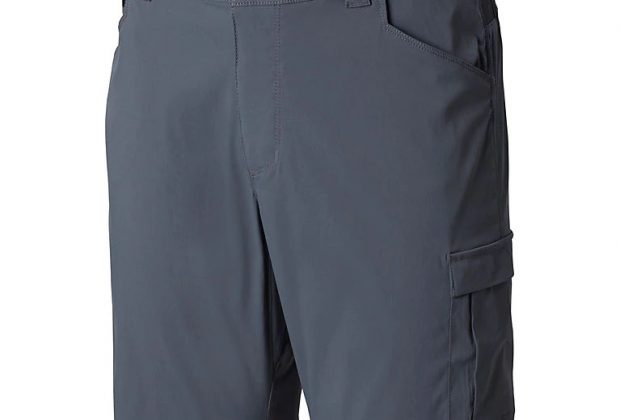 What is that you need to know more about mens outdoor shorts?
