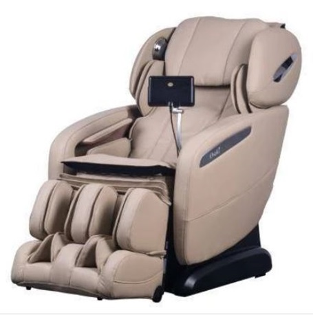 Incredible Features No One Is Talking About In The Osaki OS-Pro Maxim Massage Chair