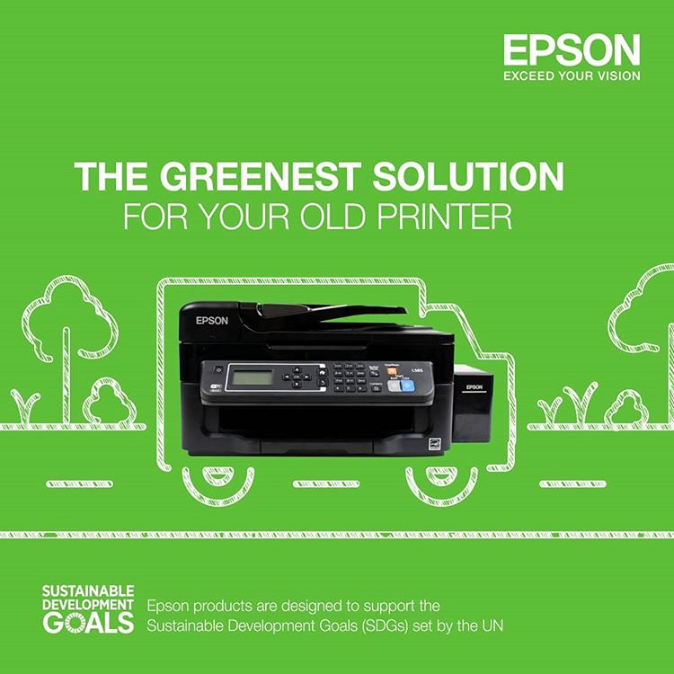 The Best Advanced Printers To Choose In 2020