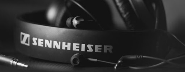 Answering the frequently asked questions about Sennheiser Headphones
