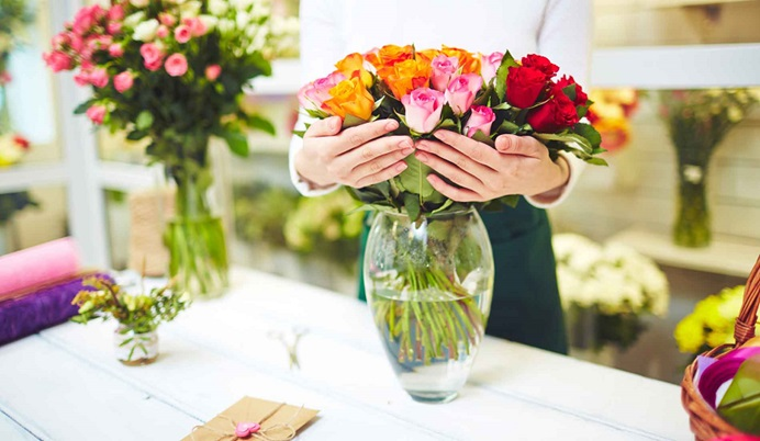 What are Your Best Tips to Care for a Flower Bouquet?