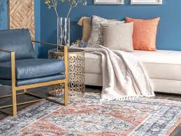 Finest Choices for The Best Washable Rugs for You