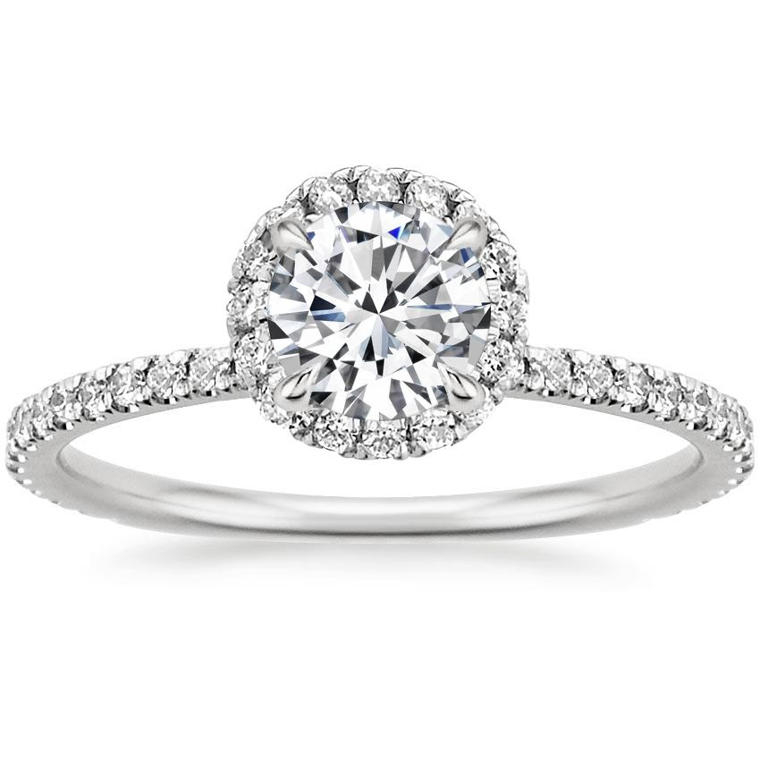 7 easy tips for finding the best engagement ring for your beloved!