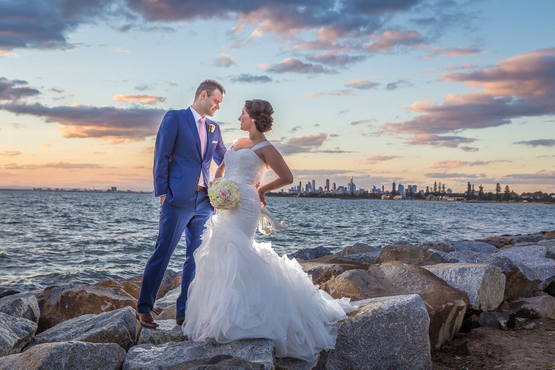 Wedding Photography Melbourne Tips For New Photographers