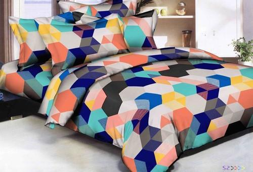 The Ultimate Bedding Buying Guide That You Should Follow