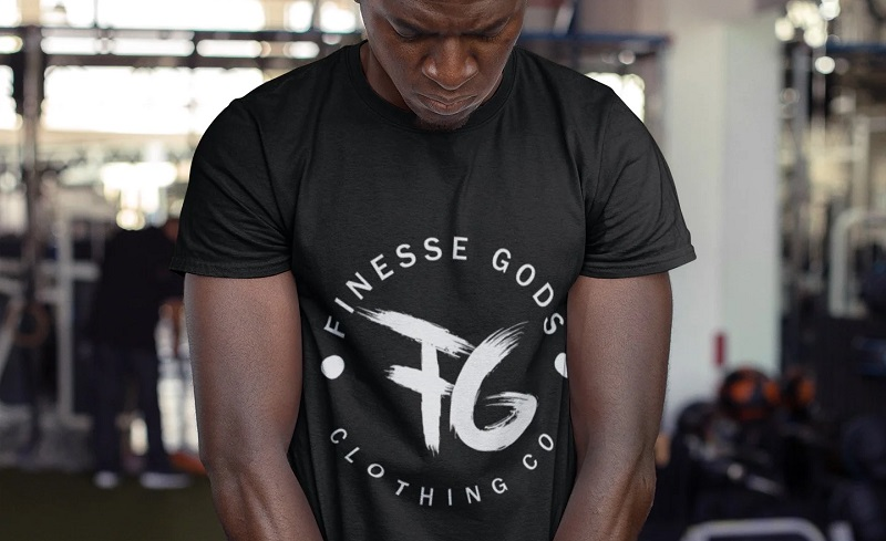 Fashion Trending Finesse Gods Clothing Co. – Streetwear Fashion At Its Best