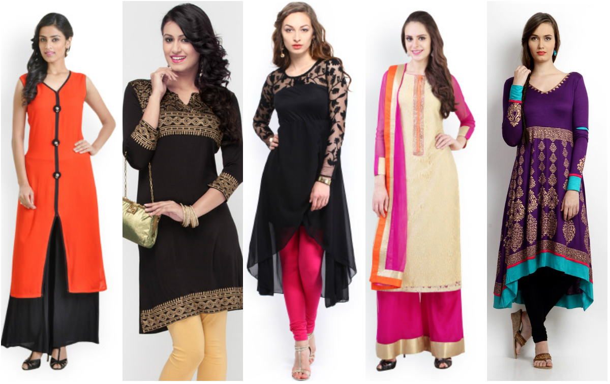 Tips For Selecting The Best Indian Designer Gowns Online