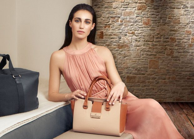 Factors to Consider When Buying Women's Leather Handbags and Purses