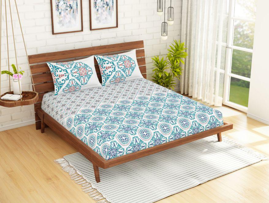 Online shopping regarding queen bedsheets