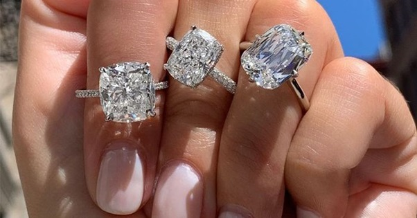 Practical tips of choosing a valuable diamond ring