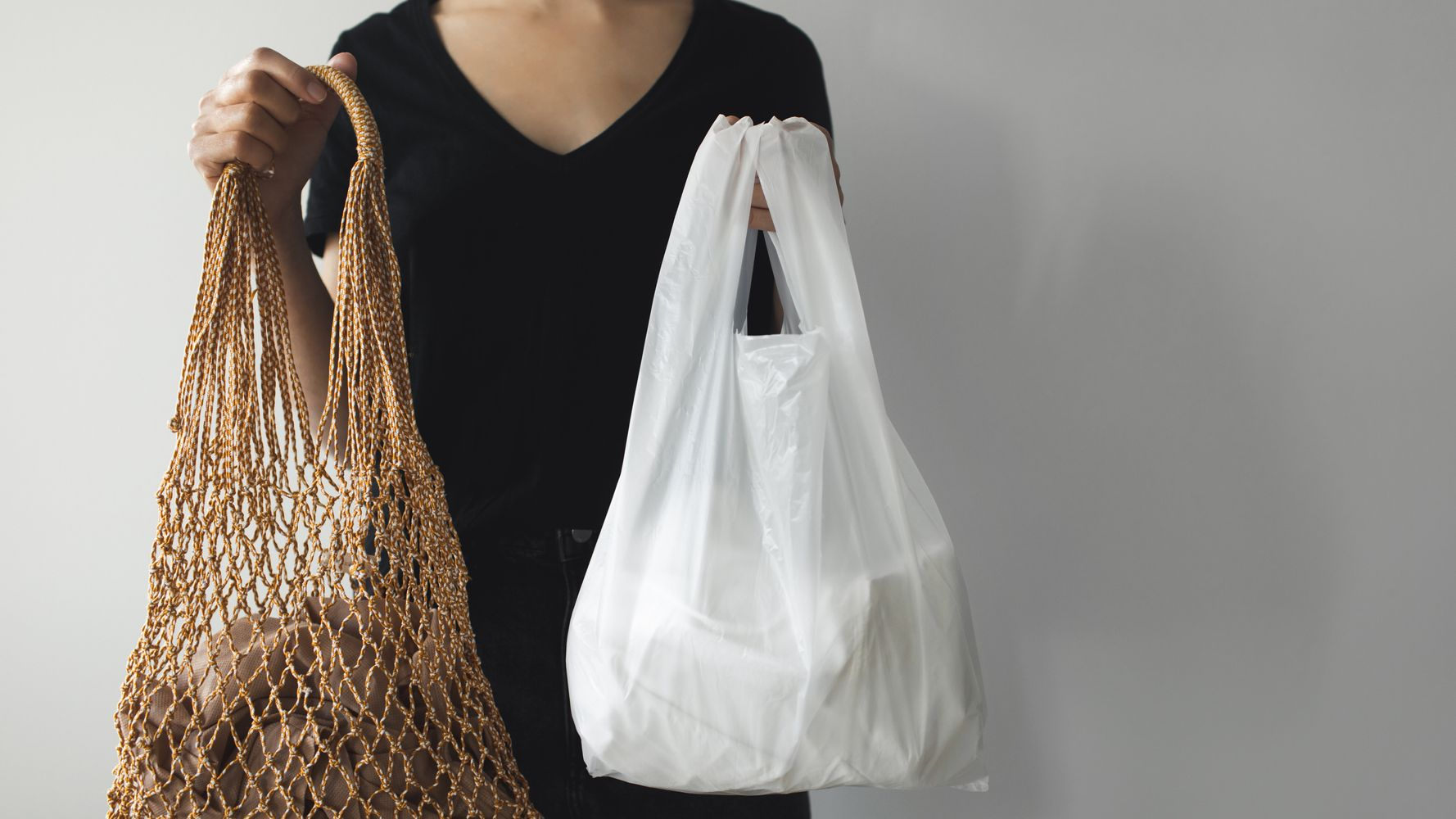 Best Choices for the Perfect Looking Eco Bag