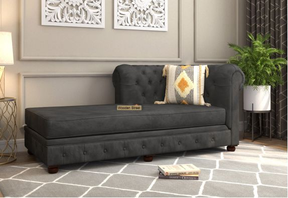 Buy a Lounge Sofa Online From a Large Selection of Lounges