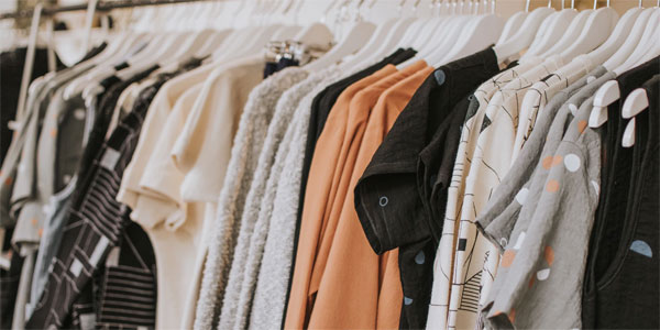 Best Ways to Find Wholesale Clothing Suppliers